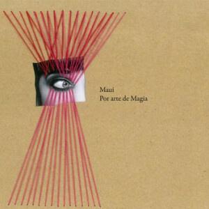 Portada-Maui-'Por-Arte-de-Magia'-red