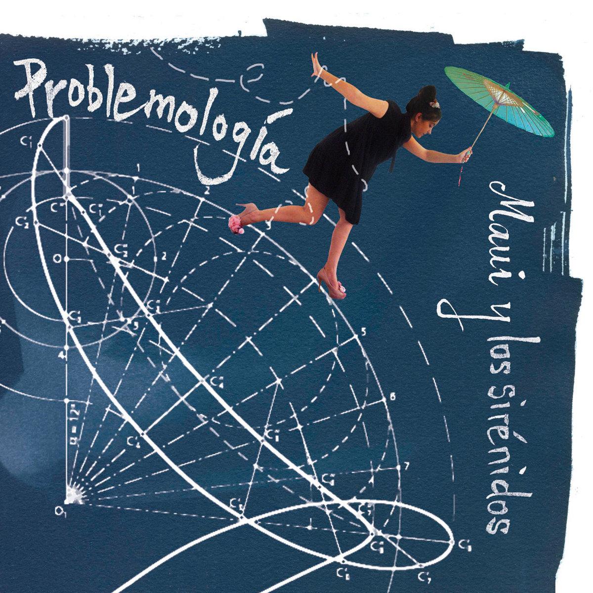 Problemología